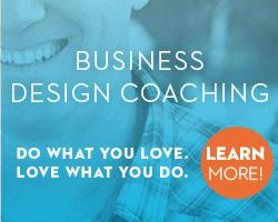 ad-biz-coaching