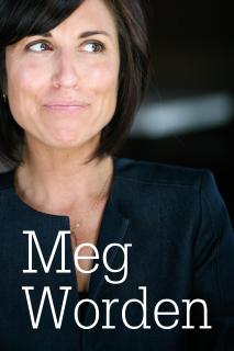 MegWorden-logo-profileBIG213