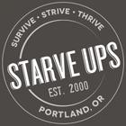 starveups-logo